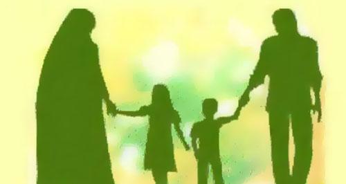 آفت های خانوادگی در آخرالزمان