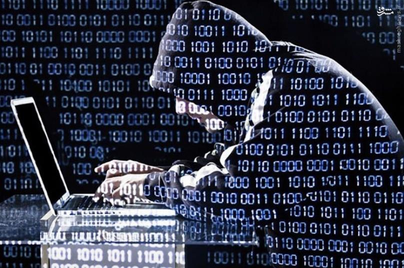 راههای مقابله و بازیابی فایلهای ویروس رایانهای باجگیر(تسلا و آلفا کریپت)