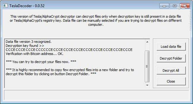 بدافزار بدافزار بدافزار باج گیر و بازیابی فایلهای آلوده 1058034 654