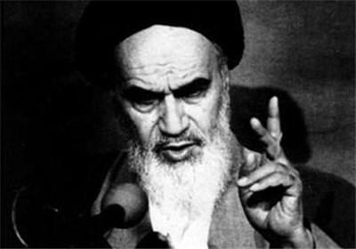 اسلام-آمریکایی-و-اسلام-ناب-در-اندیشه-امام-(ره)-