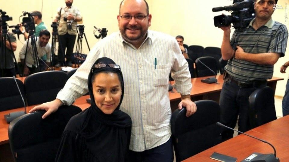 پیگیری زندانیان خارج از کشور: خون آمریکایی ها از ایرانی ها رنگین تر است؟