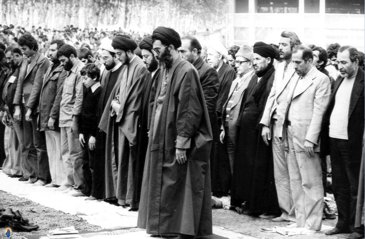 ایران و عراق در ویکی لیکس: دوبه هم زنی غریبه ها میان دو همسایه