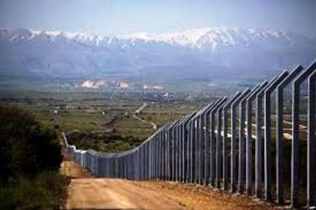 زندانیان ایران در ترکمنستان تا یک سال دیگر به کشور منتقل می شوند