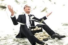 هفت ترفند محرمانه ثروتمندان برای ثروتمند شدن