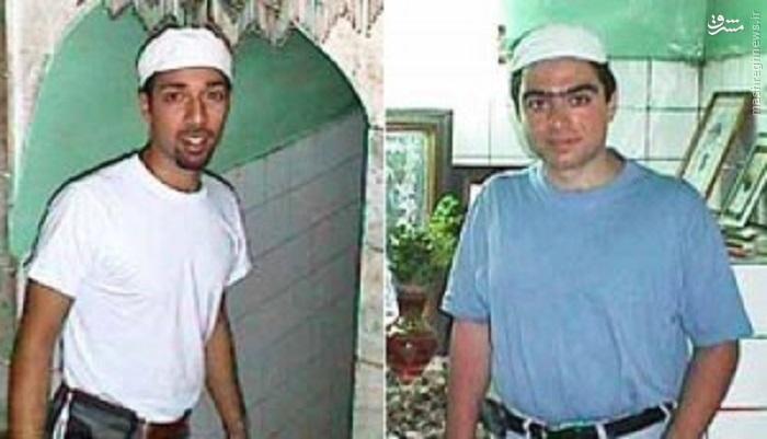 بزرگترین باند مافیایی کشور را بشناسید؛ کاسبان تحریم و براندازان در لباس لابی ایران +تصاویر