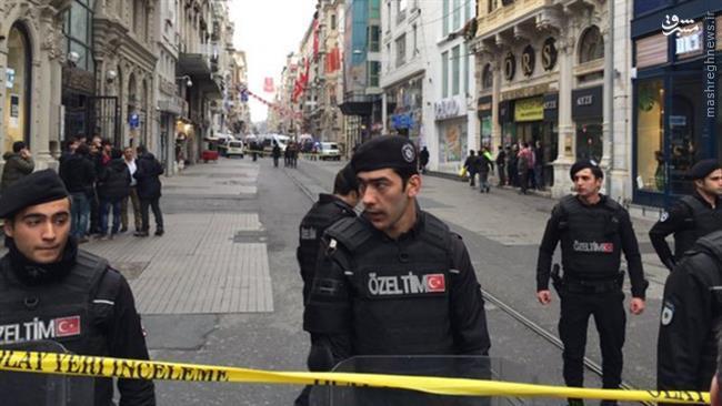 شعار «نه غزه نه لبنان» چه بلایی سر ترکیه آورد؟/ راهی که قرار بود تهران پیش از استانبول طی کند