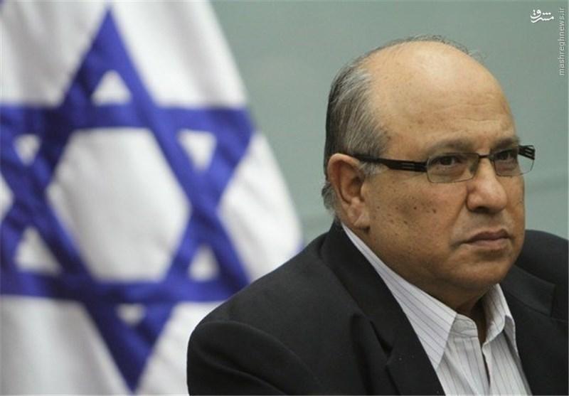 حملات سایبری بهترین سلاح اسرائیل در برابر ایران است