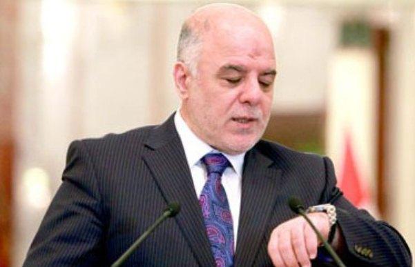 عراق به کدام سو در حرکت است؛ اصلاحات یا بحران؟