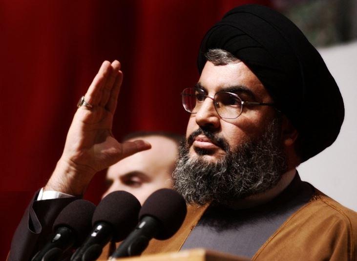 پیروزی حزبالله در جنگی که آغاز نشد/ وقتی فاتح 110 خطرناکترین سلاح دنیا را از کار میاندازد /آماده انتشار