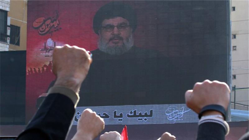 پیروزی حزبالله در جنگی که آغاز نشد/ وقتی فاتح 110 خطرناکترین سلاح دنیا را از کار میاندازد