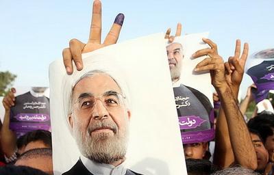 رکود و تداوم نابهسامانی معیشت مردم؛ مساوی است با شکست انتخاباتی/ زنگ خطر برای روحانی به صدا درآمده است