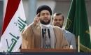 رئیس جوان «مجلس اعلای اسلامی» کیست و چه نقشی در سیاست عراق دارد؟+تصاویر
