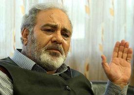 محمدکاسبی: اوضاع سینمای ما با خواستههای رهبری فاصله دارد