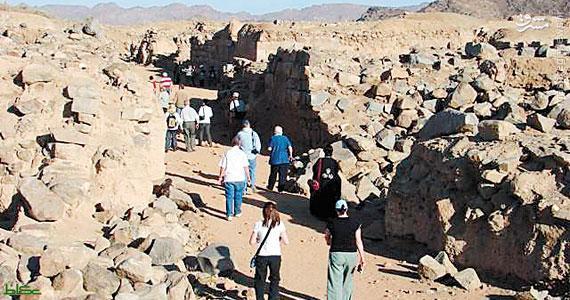 1544199 796 آشنایی با استانهای عربستان نجران؛ پایتخت شیعیانی که در یک قدمی پیوستن به یمن خواهند بود +عکس و همچنین نقشه