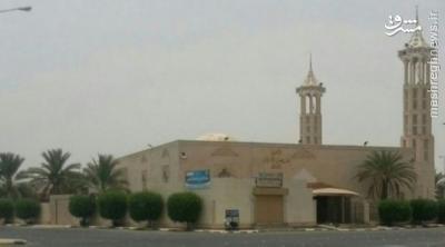 1544203 612 آشنایی با استانهای عربستان نجران؛ پایتخت شیعیانی که در یک قدمی پیوستن به یمن خواهند بود +عکس و همچنین نقشه