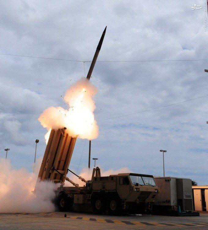 آمریکا و رژیم صهیونیستی چقدر برای برنامه موشکی خود هزینه میکنند؟