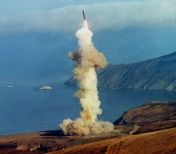 آمریکا  چقدر برای برنامه موشکی خودو رژیم صهیونیستی هزینه میکند؟
