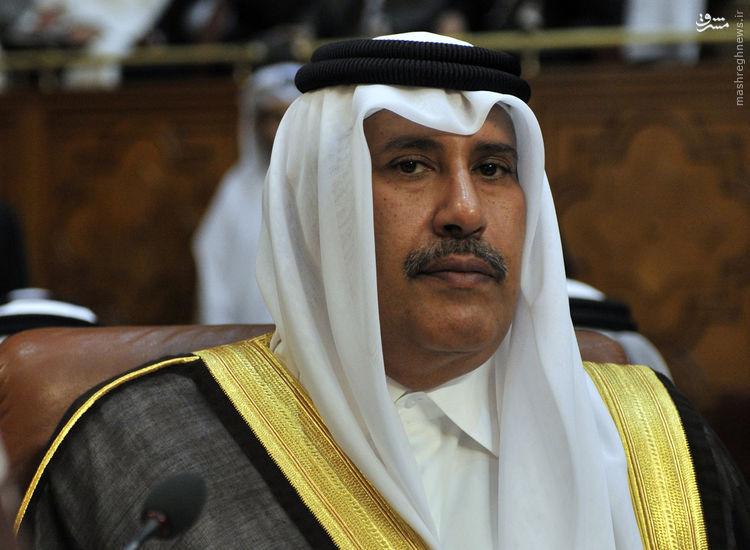 رهبران جهان عرب چگونه با پول ملت خود بیزنس می کنند؟