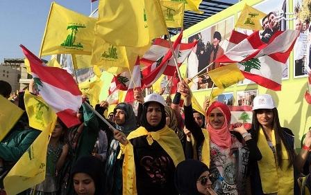 برجام، آمریکا را گستاخترکرده است/ حمله واشنگتن به دوستان ایران /// در حال ویرایش