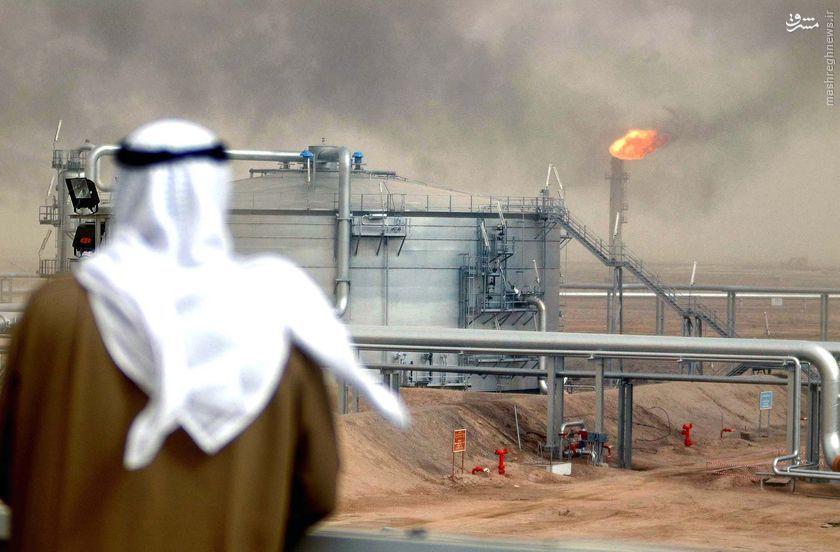 سرنوشت طلای سیاه چگونه رقم خواهد خورد؟سیاستهای عربستان در قیمت طلای سیاه چه تاثیری دارد؟