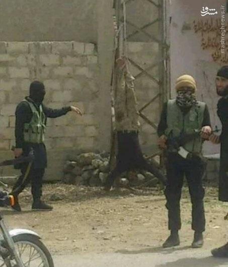 سیطره کامل ارتش سوریه بر قریتین/آغاز عملیات وسیع شکست محاصره فوعه و کفریا/فرار تروریستها از العیس/حمله هوایی به جلسه رهبران القاعده در ادلب/