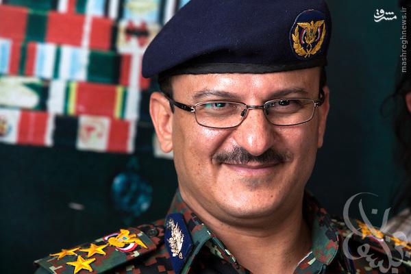 نقش نیروهای ویژه انگلیسی در جنگ یمن