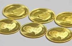 قیمت لیر ترکیه در تبریز