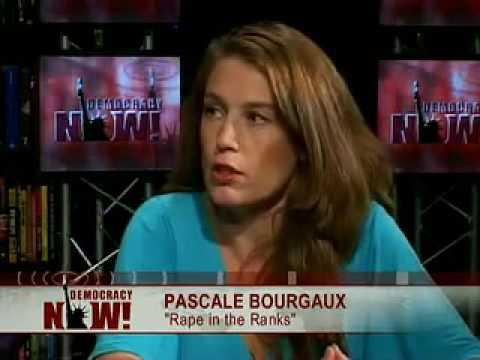 تجاوز جنسی، جنگ داخلی پنهان در کشور فرصتها + فیلم و تصاویر