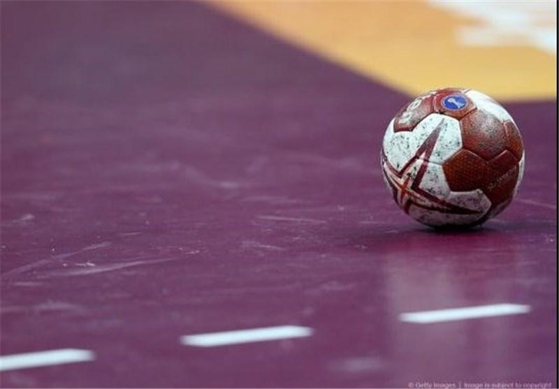 چهره 12 تیم راه یافته به مسابقات هندبال المپیک ریو مشخص شد