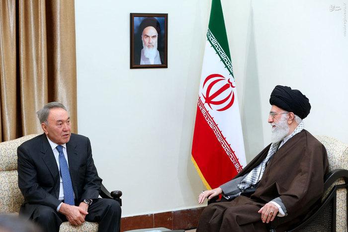 امریکا و قدرتهای مدعی در مبارزه با تروریسم صادق نیستند/ کشورهای اسلامی باید همکاری صادقانه کنند