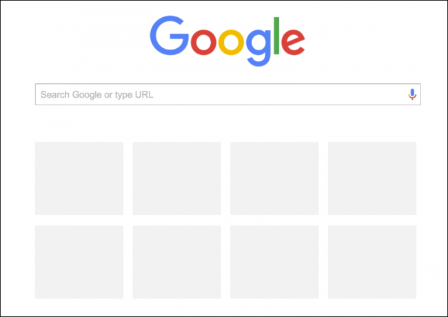 چطور ردپای خود را در گوگل کروم پاک کنیم؟ +آموزش