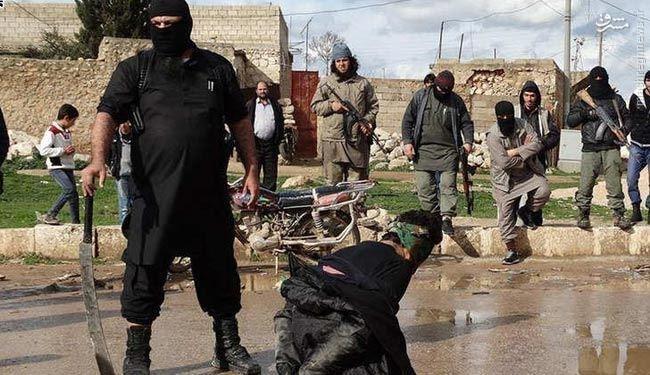 سفر دی میستورا به دمشق/سازمان ملل نوک پیکان لیبیزاسیون پرونده سوریه/مذاکرات بی حاصل در ژنو/سرابی بنام
