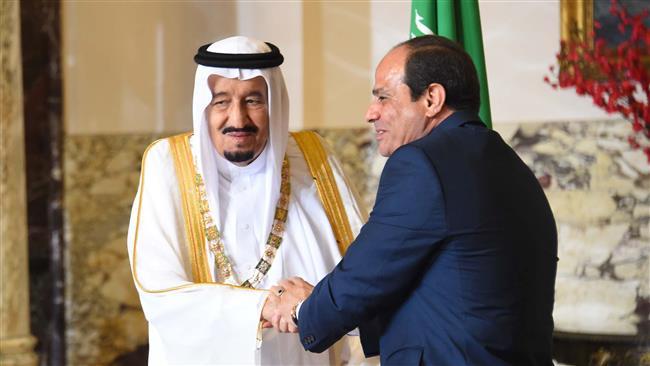 منافع راهبردی اسرائیل در انتقال دو جزیره مصری به عربستان/ ماجرای انتقال خط لوله نفت به حیفا و بستن کانال سوئز چیست؟