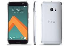 بهترین دوربین موبایل در آخرین گوشی HTC +عکس