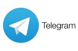 ترفندی جدید برای کاربران ریپورت شده تلگرام +آموزش