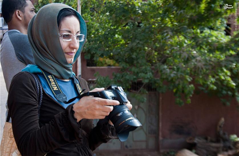 سفر عادی به ایران، یک ماجرای بزرگ و شیرین است