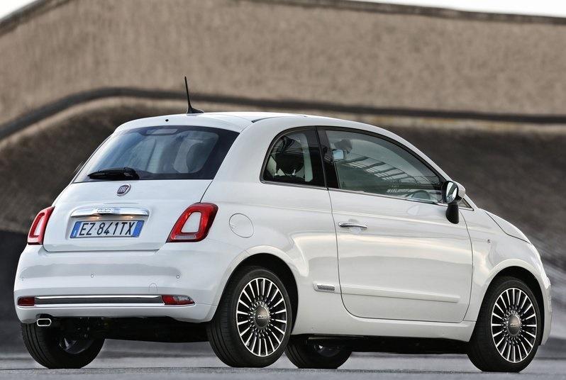 آیا پای هفتمین خودروساز اروپا به ایران باز میشود؟/ حضور فیات در ایران به اما و اگر کشیده شد