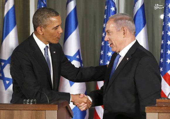 به اسرائیل کمک کنید و تخفیف مالیاتی بگیرید