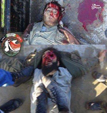 شکست حمله القاعده به ارتش سوریه در حماه+عکس
