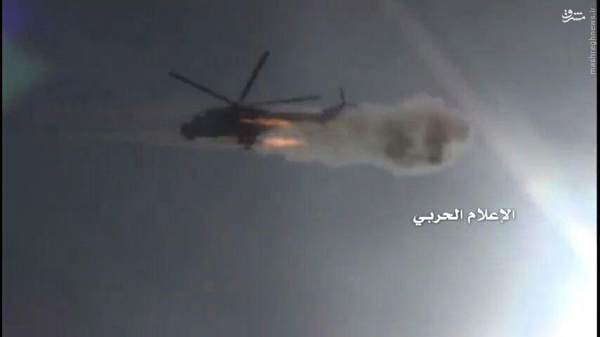 شهادت فرمانده کماندوهای دریایی ارتش سوریه+عکس/آماده انتشار برادر سلیمانی