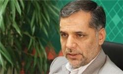 انتقاد نقوی حسینی از گزارش برجامی وزارتخارجه