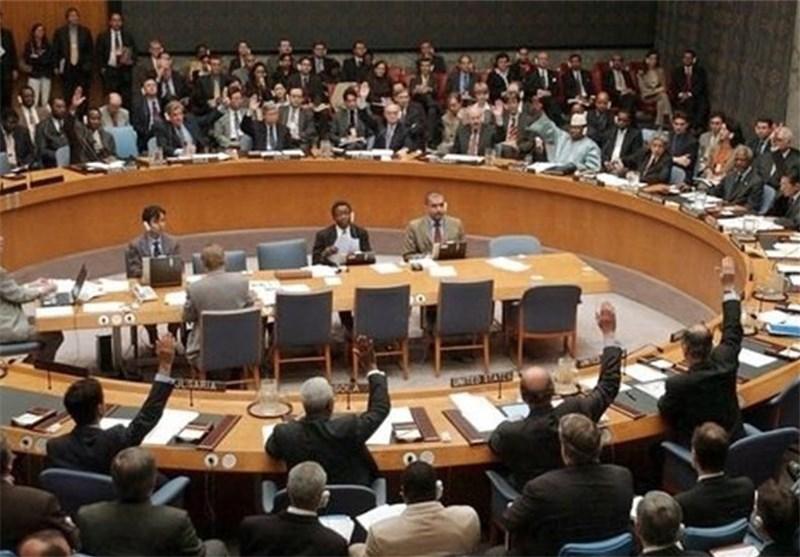 درخواست شورایامنیت از انصارالله برای حضور در مذاکرات