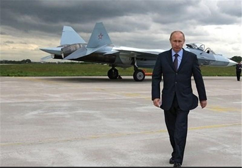 تحلیل المانیتور از تصمیم روسیه برای خروج بخشی از نیروهایش از سوریه