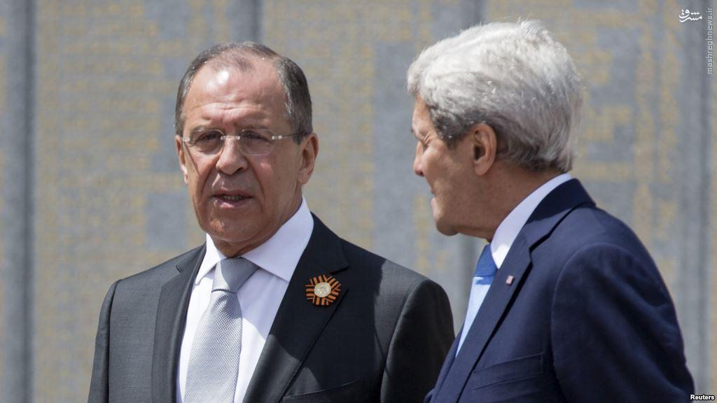 چرا امریکا ناچار به پذیرش تداوم ریاست بشار اسد است؟