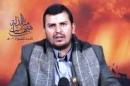عبدالملک الحوثی؛ فارغالتحصیل سیاست در آکادمی آتش و خون + تصاویر و فیلم