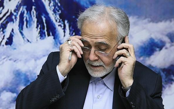 بسته خروج از رکود موجب شکاف دولت ملت میشود