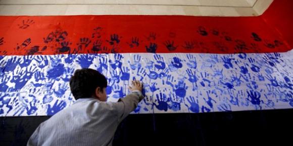 اختلاف عربستان و امارات و فرصتهای پیش روی انصارالله