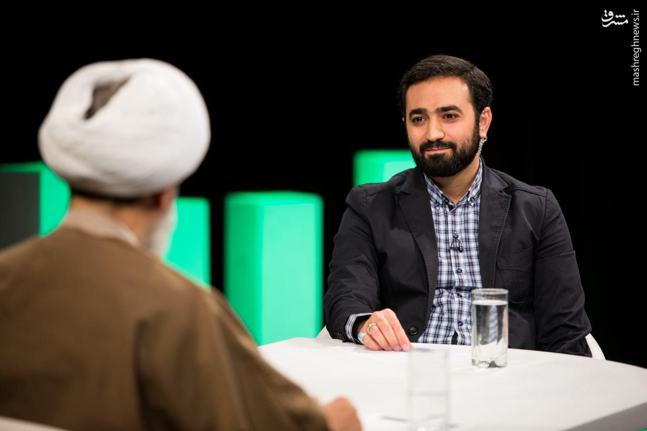 وحید یامین پور: کسانی که از شیخنشینان قطری برای ساخت فیلم پول گرفتند چگونه میتوانند مدعی حمایت از کارتنخوابها شوند؟!/پناهیان: مهمترین خواسته مردم در 9 دی اعدام سران فتنه بود