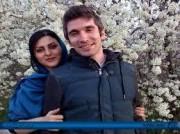 تراژدی آرش و گلرخ، رومئو و ژولیت ایرانی