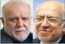 10 اختلافات جنجالی پاستورنشینان که رسانهای شد / دعواییترین عضو کابینه دولت روحانی کیست؟
